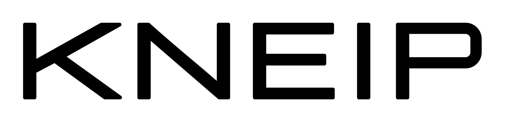 Kneip_Logo_Black_RGB